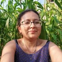 Carmen Cariño Trujillo