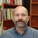 Karl Swinehart