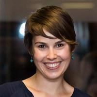 Maria Novotny