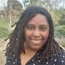 Michelle Grue