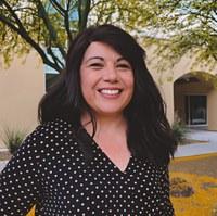 Karen R. Tellez-Trujillo