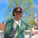 Wendy Sharer