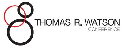 Thomas R. Watson Conference