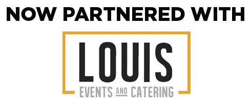 Partner - Louis Events