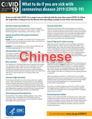self ioslation Chinese.jpg