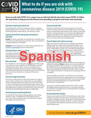self ioslation Spanish.jpg