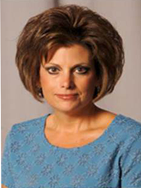Ann Elisabeth Larson