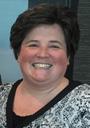 Dr. Allison Ratterman