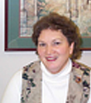 Portrait of Janice Sullivan, MD