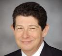 Portrait of Jon Klein, MD PhD FASN