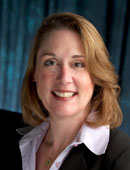 Portrait of Kelli Dunn, MD, FACS, FASCRS