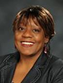 Portrait of Vicki Hines-Martin, PhD, CNS, RN, FAAN
