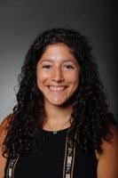 Monica Negron