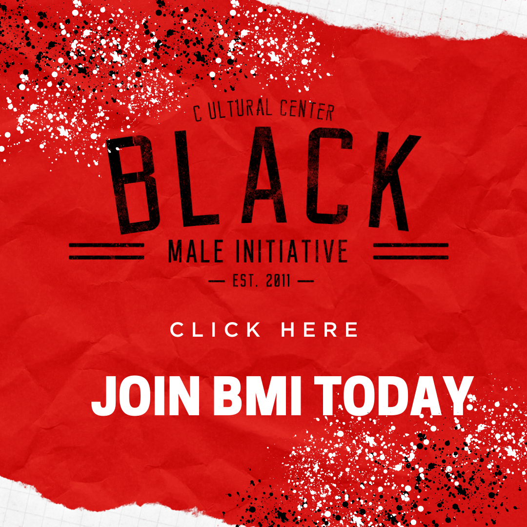 Tap here to join BMI.