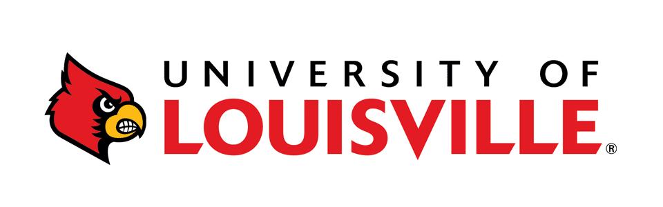 UofL logo