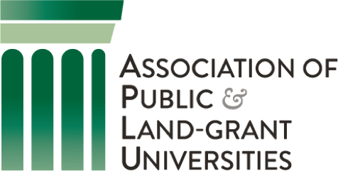 The University of Louisville is one of eight land-grant institutions awarded the Accelerating Learning Courseware at Public Research Universities Grant