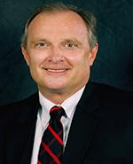 Kent Hatteberg