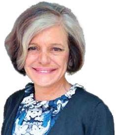 Linda Nilson Keynote Speaker
