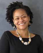 Aesha L. Tyler, PsyD, HSPP