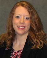 Angela B. Taylor, Ph.D.