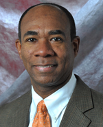 Henry R. Cunningham, Ph.D.