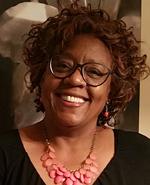 Vicki Hines-Martin, Ph.D., RN, FAAN