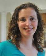 JoAnne Sweeny, Ph.D.