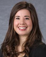 Laura M. Frey, Ph.D., LMFT