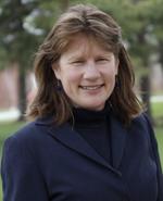 Susan Diana Longerbeam, Ph.D.