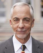 Tom Angelo Keynote Speaker
