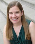 Katie Gardner Adamchik, M.Ed.