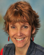 Denise Cumberland, Ph.D.