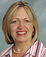 Diane Riff, MSN, FNP-C, RN