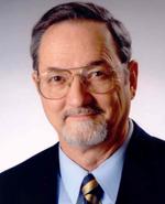 Photo of Dee Fink, Ph.D