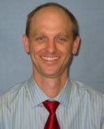 Jeffrey L. Hieb, Ph.D.