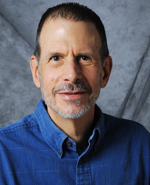 Barry R. Horowitz, Ph.D.