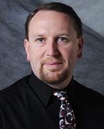 James E. Lewis, Ph.D.