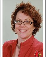 Patty Payette, Ph.D.