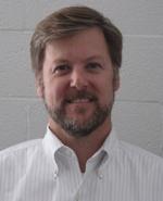 Thomas D. Rockaway, Ph.D., P.E.