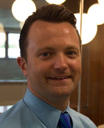 Ryan Luke, Ph.D.