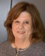 Sharon Sanders, MSSW, LCSW