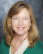 Stephanie Philipp, Ph.D.