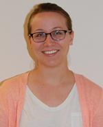 Amber Willenborg