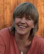 Beth Willey, Ph.D.