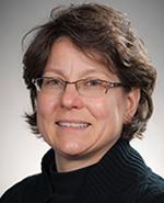 Linda Fuselier, Ph.D.