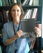 Susan Jarosi, Ph.D.