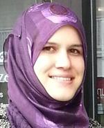 Rishtya Kakar