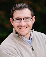 Brad Shuck, Ph.D.