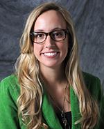 Cynthia J. Metz, Ph.D.
