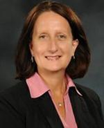 Diane Chlebowy, Ph.D., RN